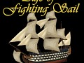 Age of Fighting Sail released!