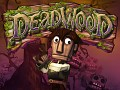 Deadwood Prototype Trailer