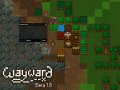 Wayward Beta 1.8 Released!