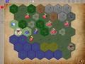 Retaliation - Path of War OUYA 0.88
