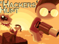 A Hackers' Hunt updated to version 0.2!