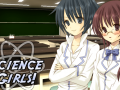 Now available on Steam - FOR SCIENCE!