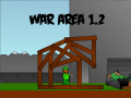 War Area Alpha 1.2 New gamemode, Time survival