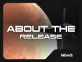 Release information