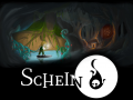 Schein is in Beta!