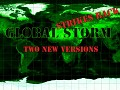 Global Storm Mod - Strikes Back