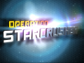 Operation Starcrusher - Released on Desura