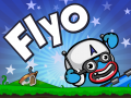 Flyo Android version released