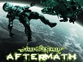 Ghostship Aftermath - Sci-fi Fans In for a Treat!