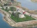 Süleyman Şah Türbesi ve Türkiye Üzerinde Oynanan Oyun