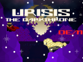 Urisis The Demo, Now Published on the OUYA