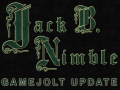Jack B. Nimble Updated!