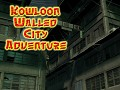Kowloon Walled City Adventure for Android out now!