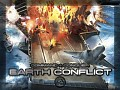 Earth Conflict - Beta v0.1.65