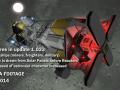 Update 01.023 - Cargo ships