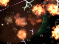 "AI War Beta 7.015 ""Cleanup, Aisle 3"" Released"