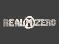 Realm Zero - Patch v0.0.0.4 Live