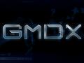 GMDX v5 Released!