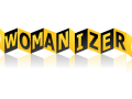 Womanizer Concept Demo Released