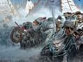 Angevin Crusade Old Videos