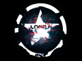 Lonely World Alpha - Update 1# Discover the Ciy