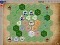 Retaliation - Path of War OUYA 0.95