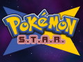 Pokémon S.T.A.R. Version 1.2.03 released
