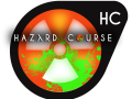 Hazard Course Q&A Livestream