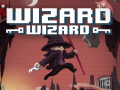 WizardWizard has been released!