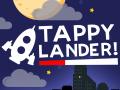 Tappy Lander Dev Diary #1: The Name