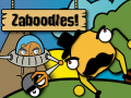 Zaboodles Announcement Trailer!