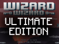 WizardWizard Ultimate Edition Released!