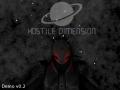 Hostile Dimension v0.2 Soon