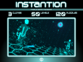 Instantion - Release Date