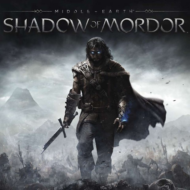 Fight for revenge in Middle-earth: Shadow of Mordor