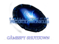 GameSpy shutdown