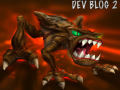 Double Barrelled : Dev Blog 2