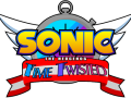 Sonic Time Twisted August Demo announced.