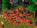 Warcraft 3 - Tiny Units v 1.4.8