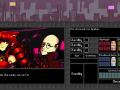 VA-11 HALL-A gets a slight makeover, alpha coming out this month