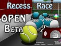 Recess Race is in Open Beta!