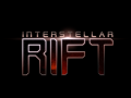 Interstellar Rift Development Update 003