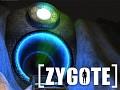 Zygote's Buff Editor
