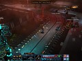 The Red Solstice adds singleplayer and fortification mode