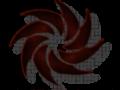 Revelade Revolution 0.1 Alpha 3