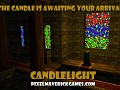 Candlelight - Intro Story....