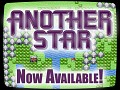 Another Star Out Now on Desura