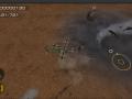 Boss Battle Demo