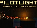 PilotLight 3.0 (Android) Released