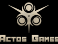 Actos Games and APEXICON's Kickstarter Final Days Announcement